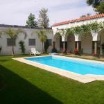 Hotelbilleder: Hotel España, San Rafael