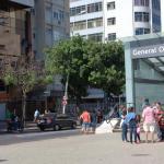 Apartamento Rio Ipanema Residência, Rio de Janeiro
