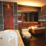 Chalelarn Hotel Hua Hin, Hua Hin