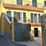 Residenza Fontane, Maderno