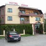 Hotel Diavolo, Sofia