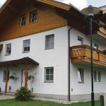Φωτογραφίες: Apartment Wiesenweg Flachau, Φλαχάου