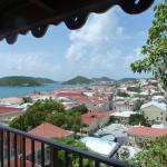 Hotel Pictures: Galleon House Hotel, Charlotte Amalie
