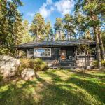 Hotel Pictures: Villa Skitunäs, Pyhtaa
