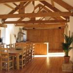 Longacre Bed and Breakfast, Ashburton