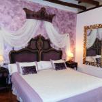 Hotel Pictures: Nueve Leyendas, Úbeda