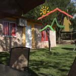 Фотографии отеля: Koslayna, Potrero de los Funes