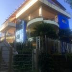 Lungolago Apartment, Desenzano del Garda
