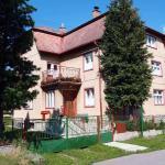 Guest House Privát Štrba,  Štrba