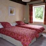 Hotel Pictures: Gites de la Haie, Plouégat-Moysan
