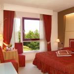 Relais Villa Annamaria, Istrana