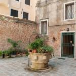 La Mia Casa,  Venice