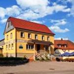 Hotel Pictures: Hotel Gasthof Krone, Sulzbach am Kocher