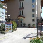 Diana Guest House,  Pomorie