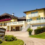 Photos de l'hôtel: Gästehaus Stabauer, Mondsee