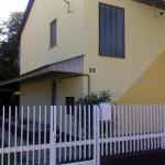 Miki Apartmanok és Vendégházak,  Hajdúszoboszló