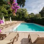 Residence Hotel Le Fontanelle,  Montescudaio