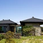 Casa Bonbon,  Jeju