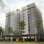 Urban Hotel33, Kaohsiung