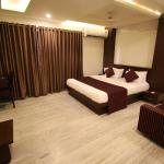 OYO Rooms Paldi Bus Stand 2,  Ahmedabad