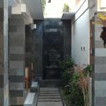 Nyaman Guest House, Sanur