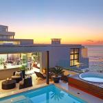 Azamare Guest House, Cape Town