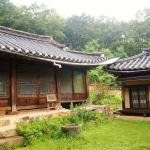 Ogamul Hanok Guesthouse,  Incheon