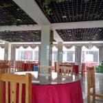 Xinquan Hotel,  Pingxiang