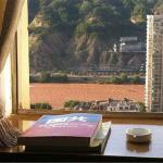 An'an Yaju Serviced Apartment Lanzhou Xiguan Shizi, Lanzhou