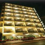 Grand Suites Hotel,  Beirut