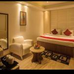 OYO Premium Agra Gate Ajmer, Ajmer