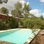 Hotel Pictures: L'Ostal du Pic St Loup, Saint-Jean-de-Cuculles