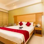 OYO Premium Majestic Gandhinagar, Bangalore