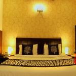 OYO Rooms Sukhadia Circle,  Udaipur