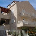 Central Apartment Dubrovnik, Dubrovnik