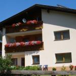 Fotos de l'hotel: Ferienwohnung Pfeifer, Neustift im Stubaital