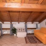 Residenza Contrada Tedesca,  Trento