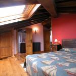 Hotel Pictures: Posada de Peredo y Villa, Queveda