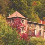 Hotel Pictures: Casa Etxalde, Camprodon
