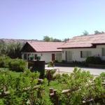 Hotel Pictures: Hostal Los Alamos 1, La Herradura