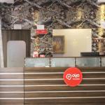 OYO Rooms Jindal Chowk,  Hisār
