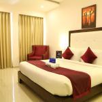 OYO Premium IVY Hospital,  Chandīgarh