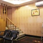 OYO 1946 Hotel Vinayak, Haridwār