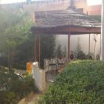 Fotos de l'hotel: Residence Diane, Ouagadougou