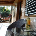 Hotel Pictures: Rosco's Faymous Hideaway, Caye Caulker