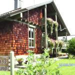 Hotel Pictures: Ferienwohnung Schindelhäusel, Böbrach