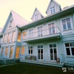 Villa Lehe Apartment, Pärnu
