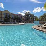 Westgate Blue Tree Resort,  Orlando