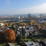 Ferienwohnung Rhein-Mosel, Koblenz
