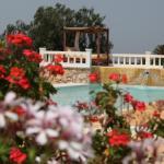 Villa Juba,  Aït Imouni